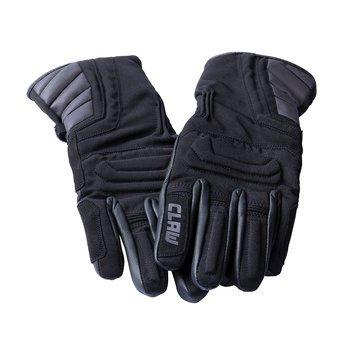 claw-claw-unio-touring-glove