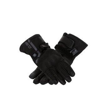 claw-siberia-verwarmde-handschoen