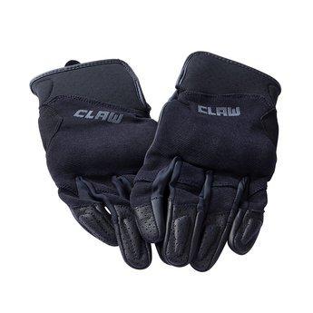 claw-speedy-summer-glove-black