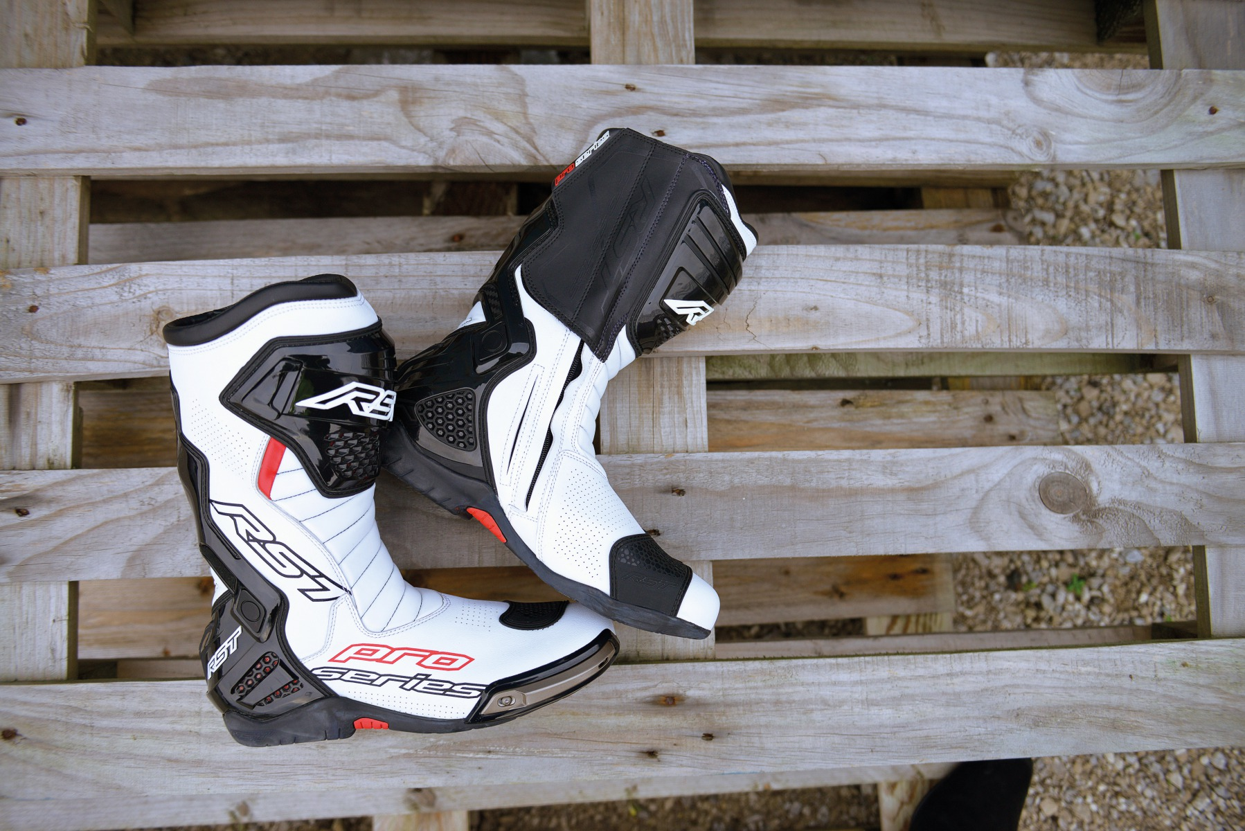 101503-rst-pro-series-race-boot-white-lifestyle-01