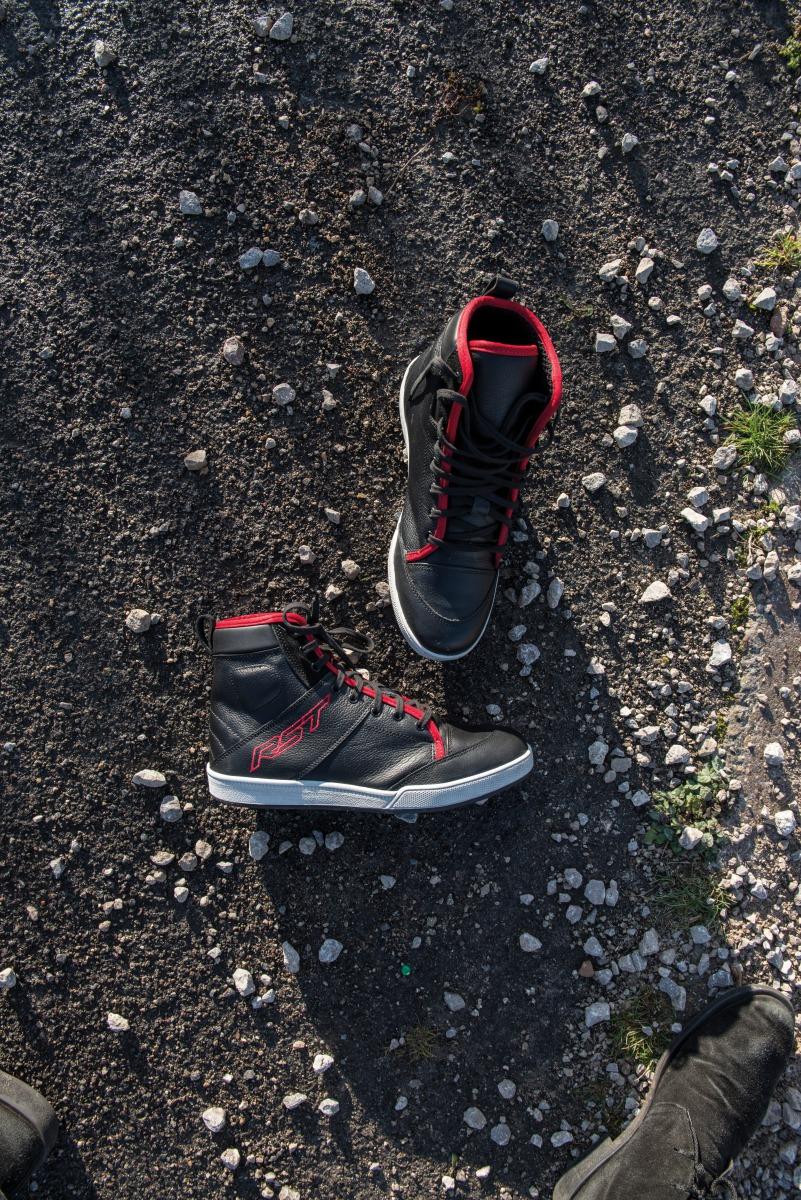 101635-rst-urban-ii-boot-lifestyle-01
