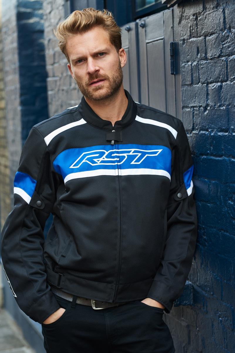 102146-rst-pilot-air-textile-jacket-blue-lifestyle-01