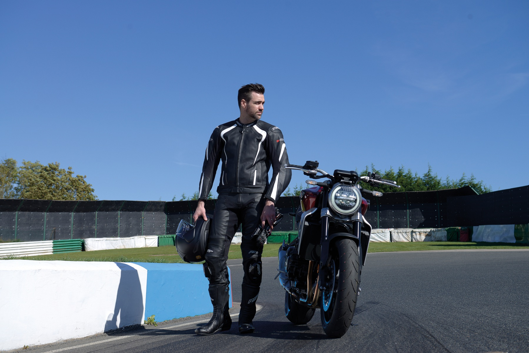 102255-rst-r-sport-leather-jacket-lifestyle-01