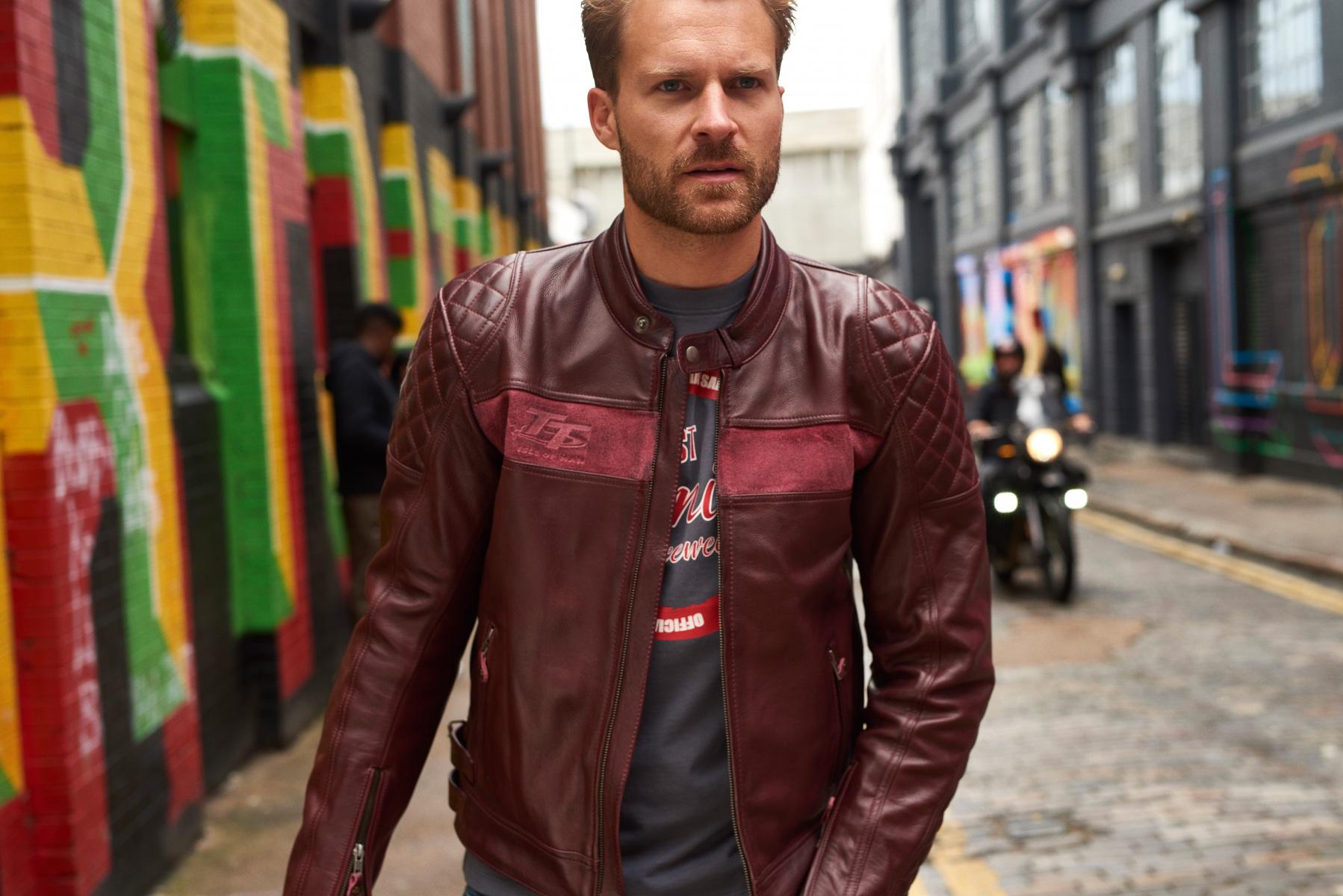 102375-rst-iom-tt-brandish-leather-jacket-oxblood-lifestyle-01