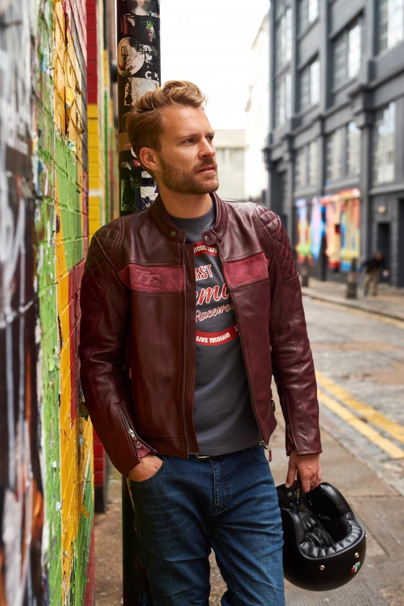 102375-rst-iom-tt-brandish-leather-jacket-oxblood-lifestyle-02