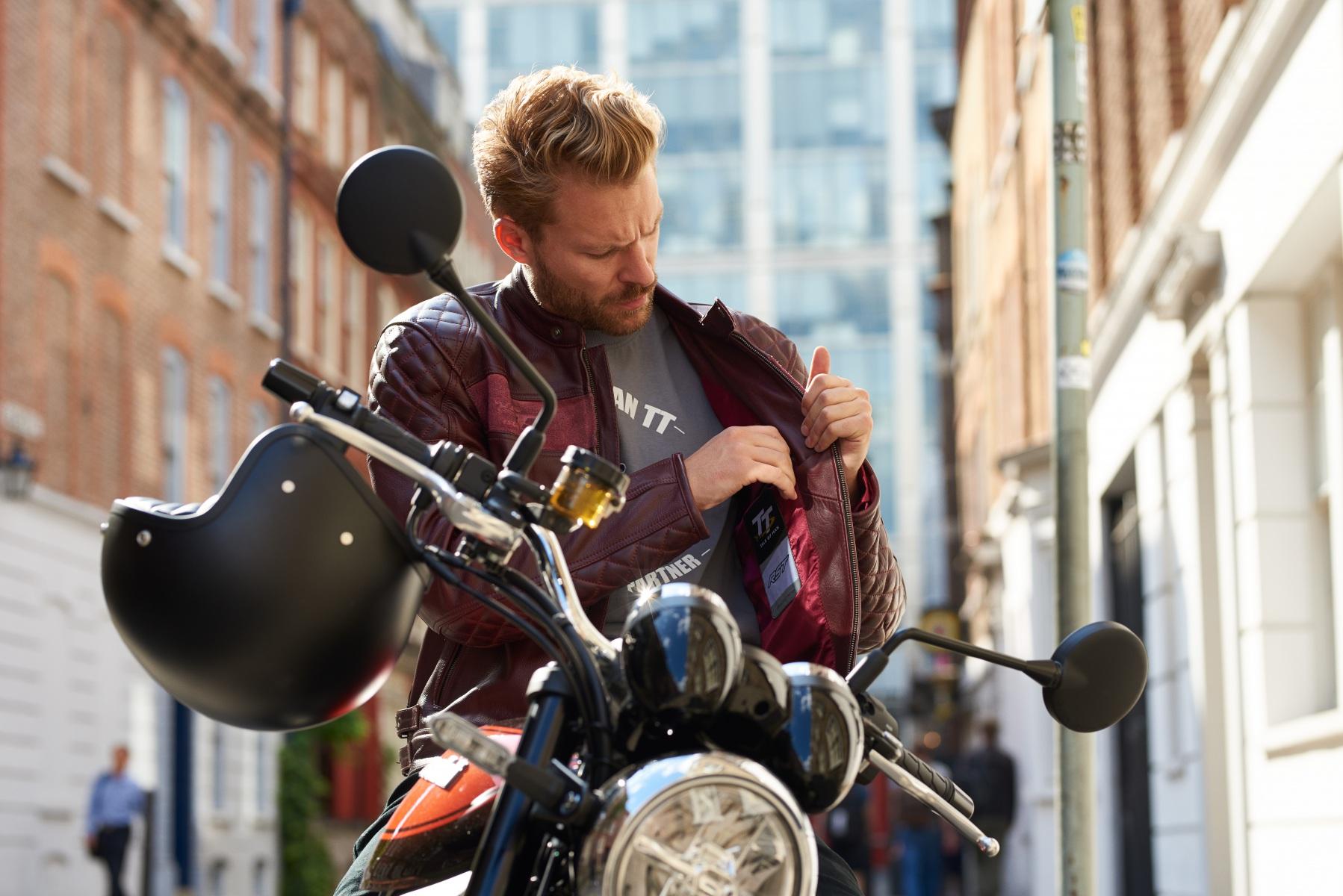 102375-rst-iom-tt-brandish-leather-jacket-oxblood-lifestyle-03