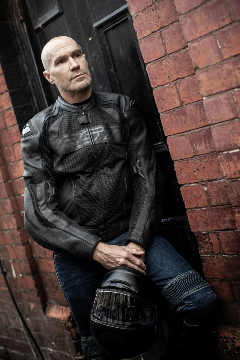 102526-rst-tractech-evo-4-mesh-ce-mens-leather-jacket-5