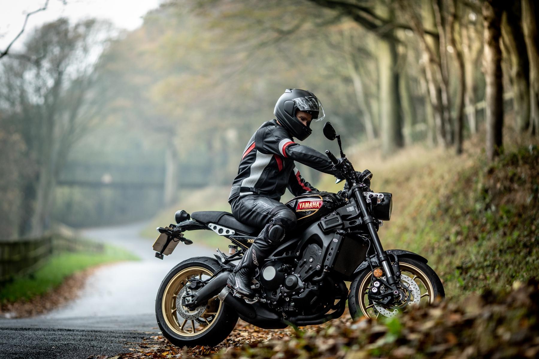 102530-rst-sabre-ce-mens-leather-jacket-3