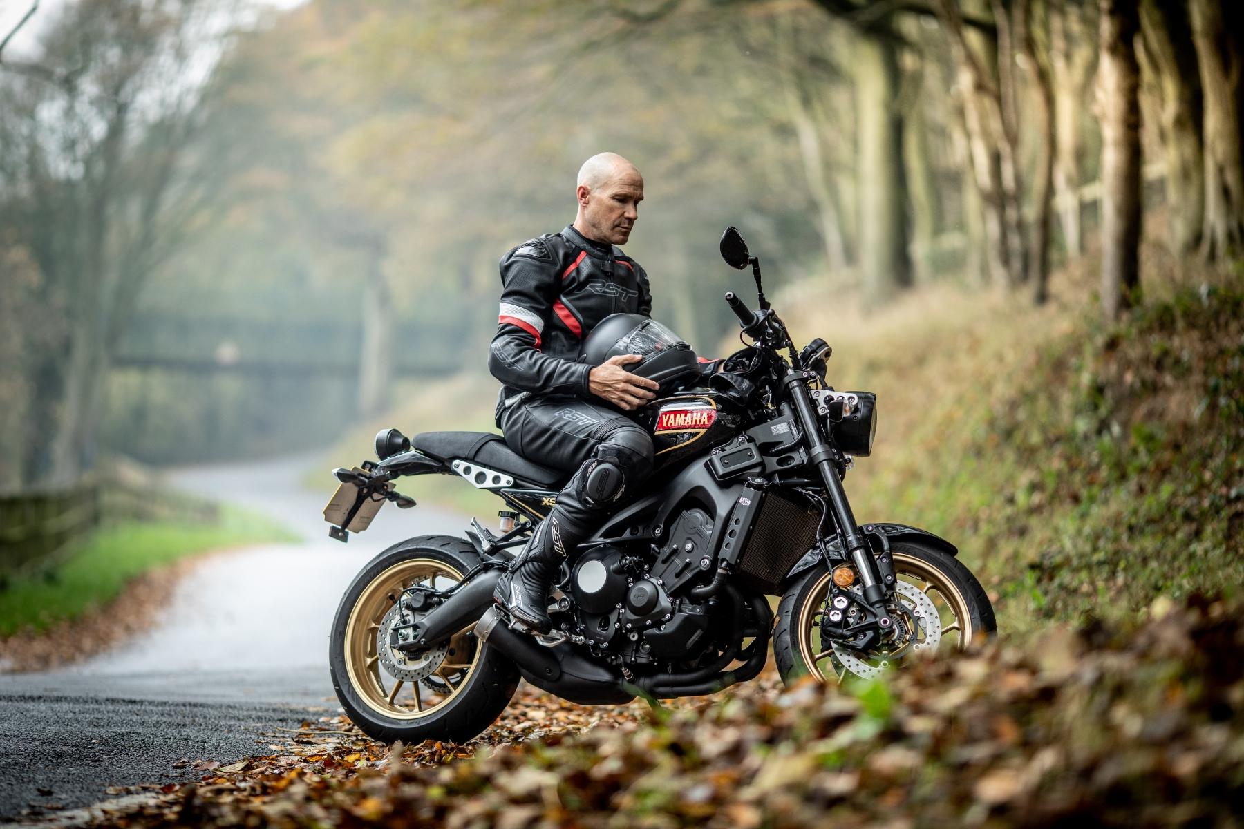 102530-rst-sabre-ce-mens-leather-jacket-4