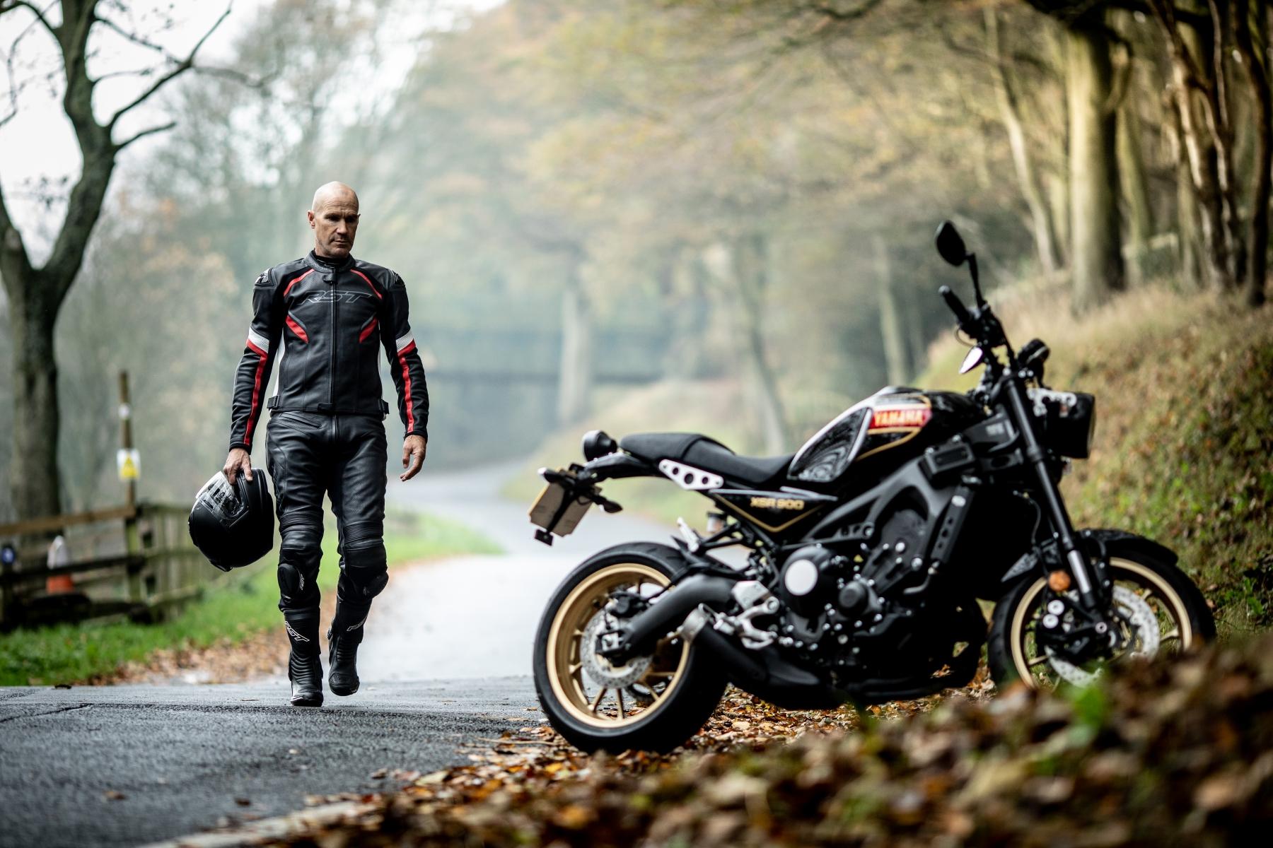 102530-rst-sabre-ce-mens-leather-jacket-5