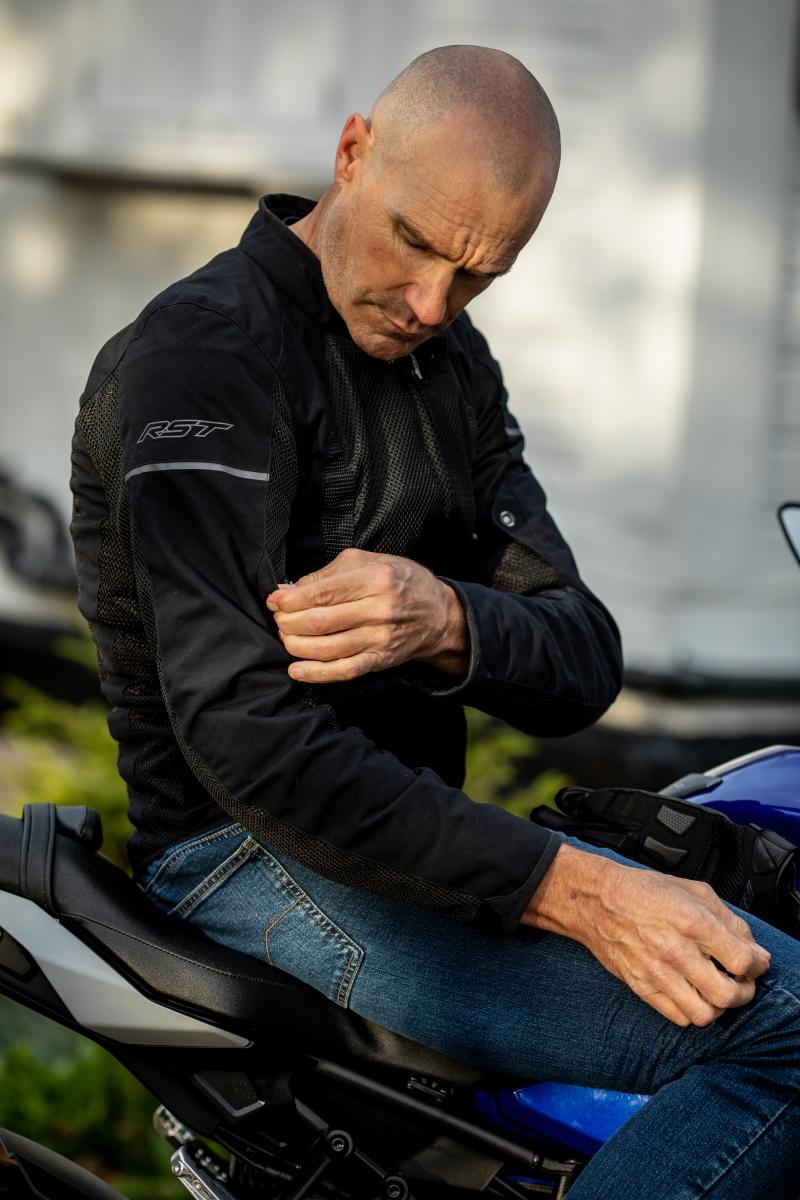 102566-rst-f-lite-ce-mens-textile-jacket-6