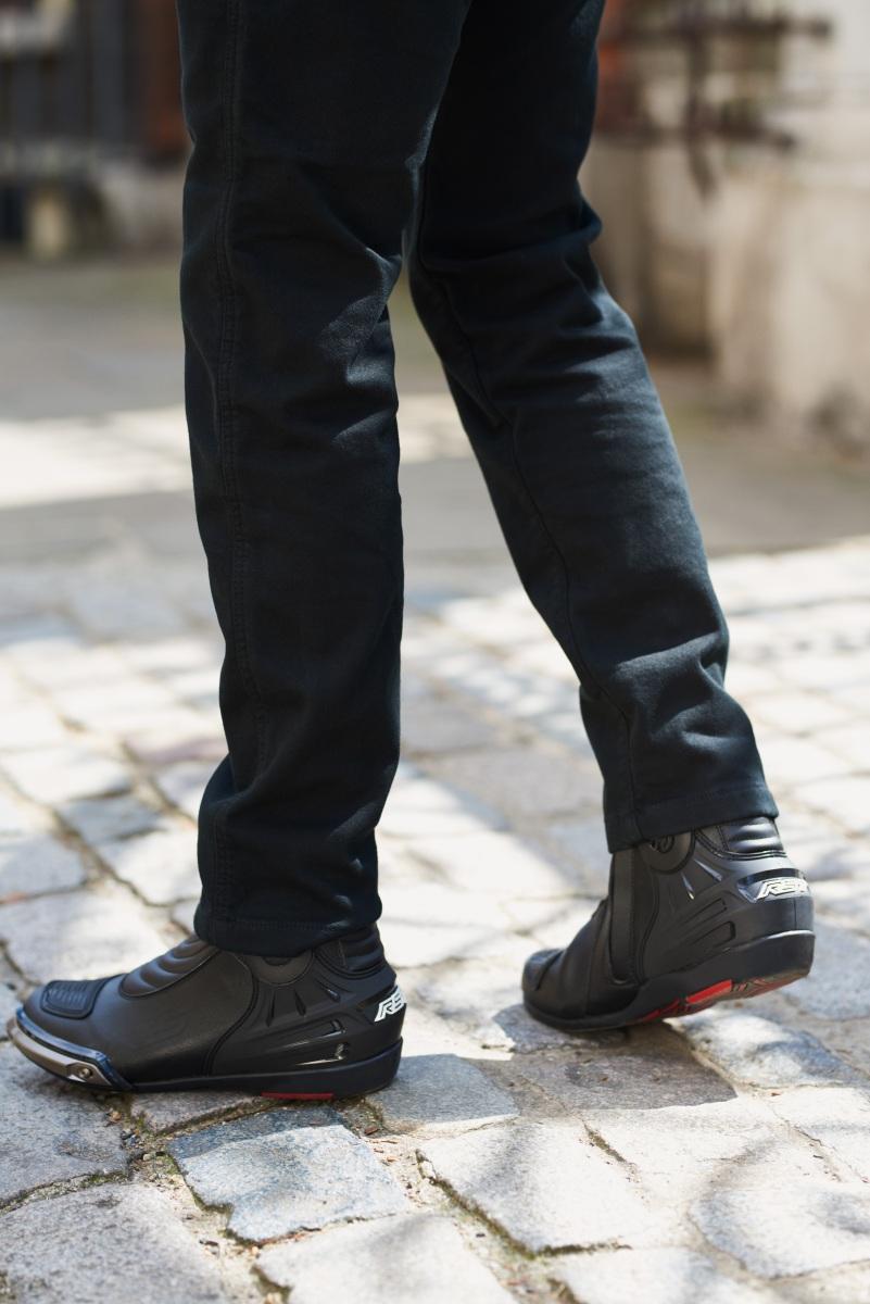 102939-rst-tractech-evo-iii-short-waterproof-boot-black-lifestyle-01