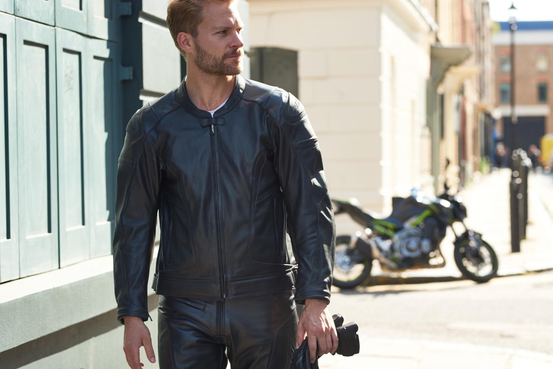 102973-rst-gt-airbag-leather-jacket-black-lifestyle-01