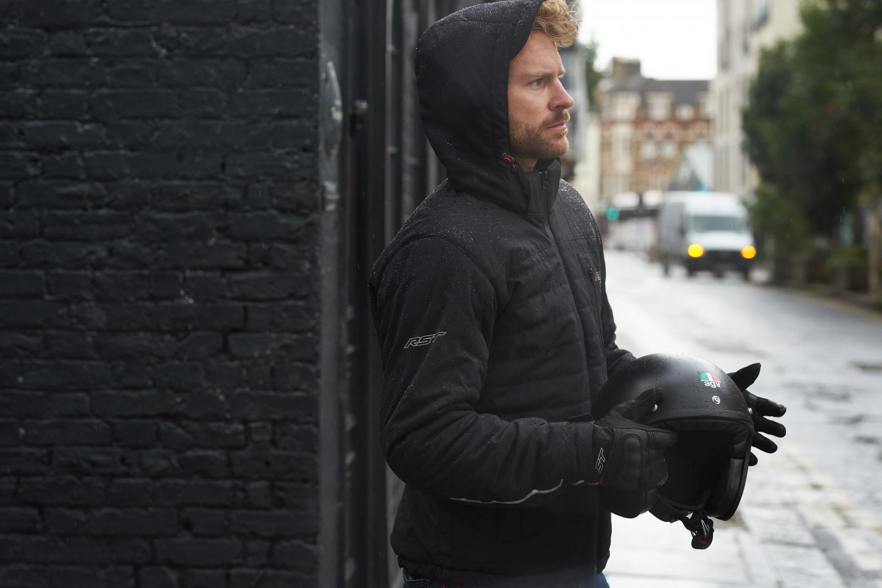 102976-rst-frontier-textile-jacket-black-lifestyle-01
