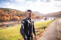 102235-rst-iom-tt-grandstand-leather-jacket-lifestyle-01
