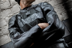 102526-rst-tractech-evo-4-mesh-ce-mens-leather-jacket-12