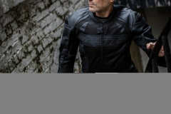 102526-rst-tractech-evo-4-mesh-ce-mens-leather-jacket-2