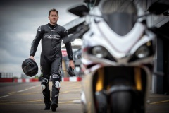 102550-rst-race-dept-v4-1-airbag-one-piece-suit-black-lifestyle-01