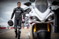 102550-rst-race-dept-v4-1-airbag-one-piece-suit-black-lifestyle-02