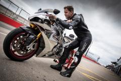 102550-rst-race-dept-v4-1-airbag-one-piece-suit-black-lifestyle-04