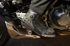 102939-rst-tractech-evo-iii-short-waterproof-boot-black-lifestyle-03