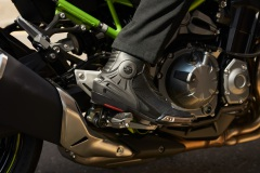 102939-rst-tractech-evo-iii-short-waterproof-boot-black-lifestyle-04