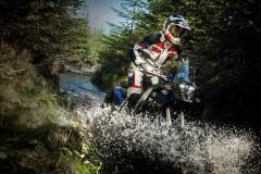 102972-rst-pro-series-adventure-x-airbag-jacket-blue-lifestyle-01