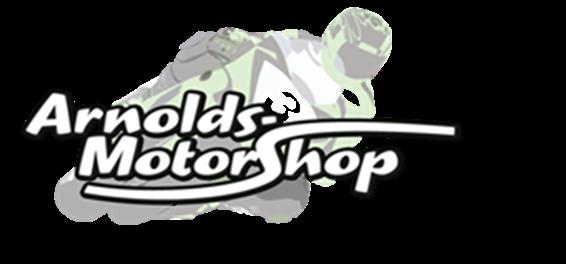 Arnolds Motorshop